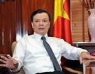 """Tân Bộ trưởng Tài chính: """"Nhiệm vụ khó vẫn phải làm thật quyết liệt"""""""