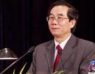 Ông Nguyễn Hữu Vạn trở thành Tổng Kiểm toán nhà nước