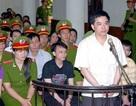 """Đại biểu Quốc hội lật lại vụ công an """"bảo kê"""" chợ ma túy Thanh Nhàn"""