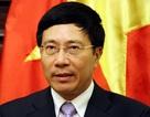 2015, bằng đại học Việt Nam được công nhận trong ASEAN?
