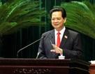 Đề xuất Quốc hội chọn Thủ tướng, 4 Bộ trưởng trả lời chất vấn