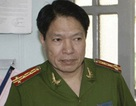 2 luật sư trong phiên xử Dương Chí Dũng bào chữa cho Dương Tự Trọng