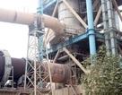 """""""Gạch tên"""" 9 dự án xi măng để giải phóng núi hàng tồn"""