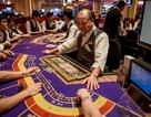 Phó Chủ tịch Quốc hội ủng hộ cho người Việt chơi bạc ở casino