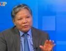 Hiến pháp mới yêu cầu khắc phục những oan sai như của ông Chấn