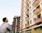 Chỉnh hướng ưu đãi để cân bằng cung - cầu nhà thu nhập thấp