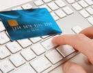 Năm 2020 có thẻ công dân điện tử thay mọi giấy tờ tùy thân