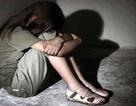Câu hỏi lạnh người từ cô bé 13 tuổi bị hiếp dâm tập thể