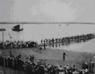 Ký ức ngày đón đồng bào miền Nam 60 năm trước