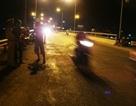 Đi múa lân về, một bé trai bị xe tông tử vong