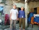 Nhiều uẩn khúc trong vụ cưỡng chế nhà đất tại huyện Bố Trạch