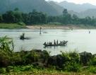 Náo loạn sông Son sau vụ vớt được gỗ sưa hàng chục tỷ đồng