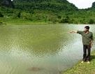 Nữ sinh lớp 6 chết đuối khi đi câu cá cùng hai em