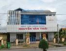 Quảng Bình: Đình chỉ hoạt động nhiều cơ sở y tế tư nhân