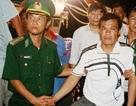 Bàn giao ngư dân gặp nạn trên biển cho Đại sứ quán Trung Quốc