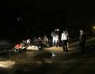 Đi hội chợ xuân, hai thanh niên tử nạn