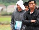 Hung thủ đánh chết bé gái 12 tuổi mới... 15 tuổi
