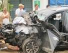 Tai nạn kinh hoàng, 7 người trong một gia đình thương vong