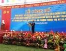 Quảng Bình chính thức lập Thị xã Ba Đồn