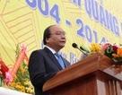 Long trọng lễ kỷ niệm 410 năm hình thành tỉnh Quảng Bình