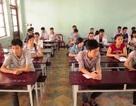 Quảng Bình, Đắk Lắk: Hàng trăm tình nguyện viên sẵn sàng tiếp sức mùa thi