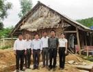 Quảng Bình: Xây nhà công vụ cho giáo viên vùng khó khăn