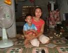 Tâm sự cay đắng của người phụ nữ bị bạn thân bán sang Trung Quốc