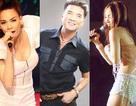 Nhiều mỹ nhân nhạc Việt xuất hiện trong show Mr Đàm