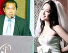 Tiết lộ thú vị về đám cưới độc đáo của Á hậu Thiên Lý