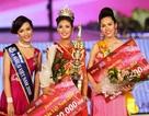 Hoa hậu Việt Nam 2012 sẽ diễn ra tại Đà Nẵng