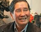 Nhạc sĩ Phạm Tuyên chính thức được trao tặng Giải thưởng Hồ Chí Minh