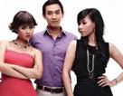 Những gương mặt nữ phản diện ấn tượng của màn ảnh Việt