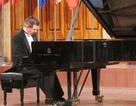 Khai mạc cuộc thi Piano quốc tế 2012 tại Hà Nội