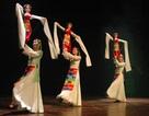 Khai mạc Liên hoan Múa rối quốc tế tại Hà Nội