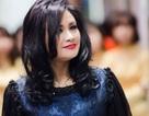 Con gái Thanh Lam xinh đẹp giống hệt mẹ