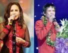 Thanh Tuyền, Tuấn Vũ chính thức bị cấm biểu diễn ở Việt Nam