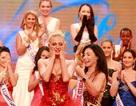 Hoa hậu Quý bà thế giới 2015 sẽ tổ chức tại Thanh Hóa