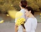 Thành Lê mừng sinh nhật với MV đẹp về tình yêu