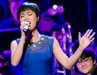 Ấn tượng Uyên Linh hát nhạc giao hưởng