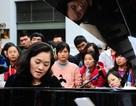 """Khán giả nhí hào hứng với """"Lễ hội muông thú"""" của Trang Trịnh"""