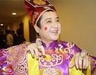 Chí Trung từ chối vai diễn Táo giao thông