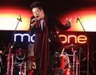 RockStorm 2013 Hà Nội: Bữa tiệc âm thanh đong đầy cảm xúc