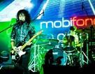 RockStorm- mùa sáng tạo của các rockband