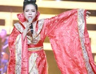 Hà Linh lên tiếng trước nghi vấn mặc áo kiểu Trung Quốc hát…quan họ