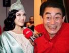 Lý Nhã Kỳ nói gì về ứng viên Lục Tiểu Linh Đồng?