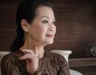 """Khánh Ly: """"Tôi  không chắc mình là một nửa của Trịnh Công Sơn"""""""