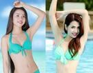 Lộ diện những gương mặt sáng giá của cuộc thi Hoa hậu Việt Nam