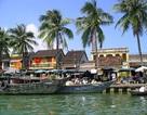 Việt Nam đứng thứ 2 châu Á về tiềm năng phát triển du lịch