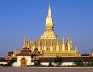 Thúc đẩy hợp tác du lịch Việt-Lào nhờ đường bay mới