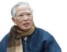"""Nguyên Phó Thủ tướng Vũ Khoan: Khó hình dung nổi sự """"leo thang hợp tác hòa bình"""" Việt-Mỹ"""